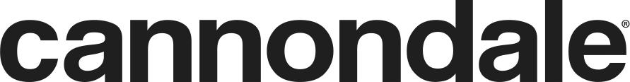 Cannondale wordmark logo