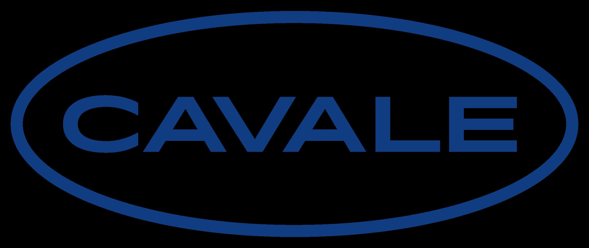 Cavale logo png