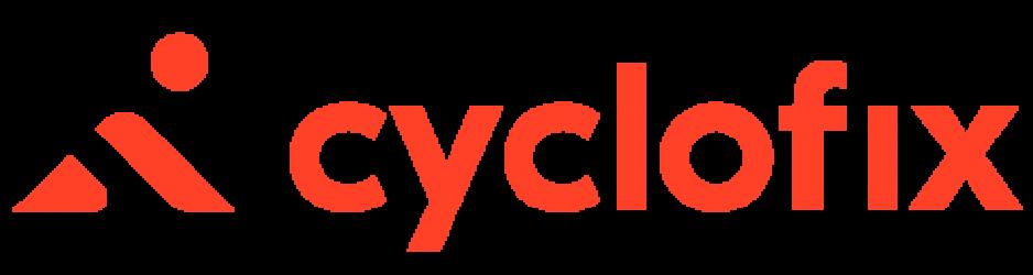 cyclofix