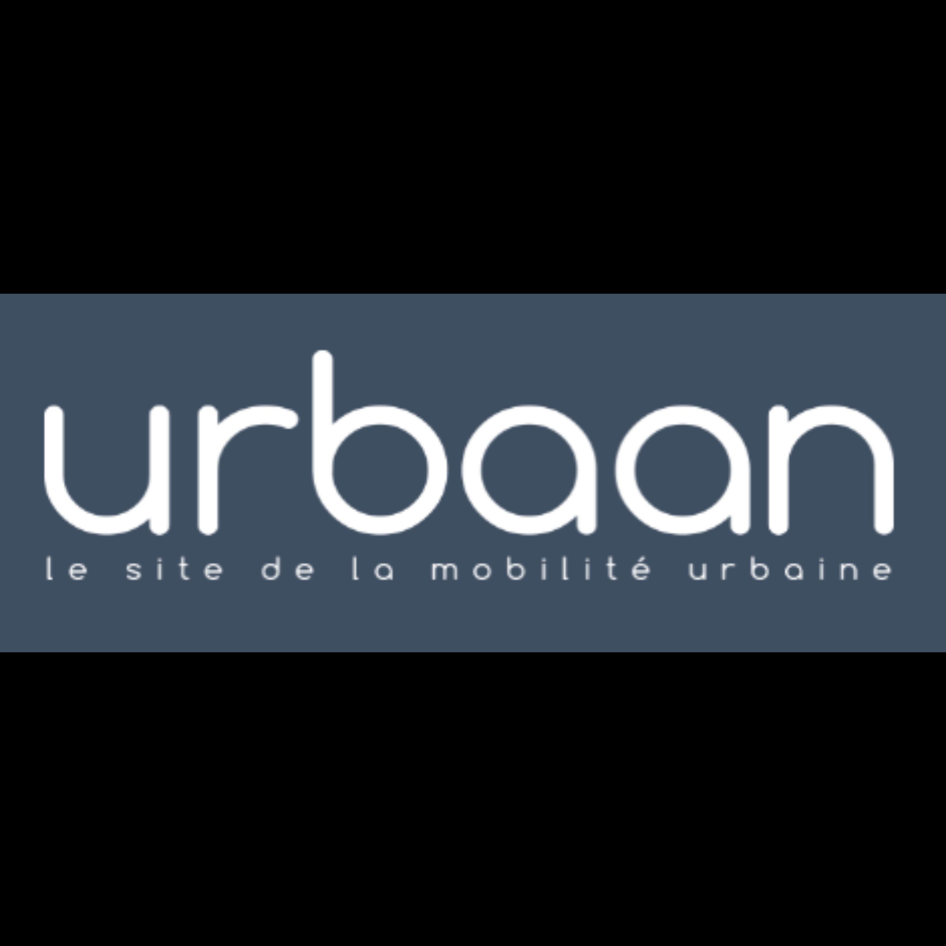 Urban logo png