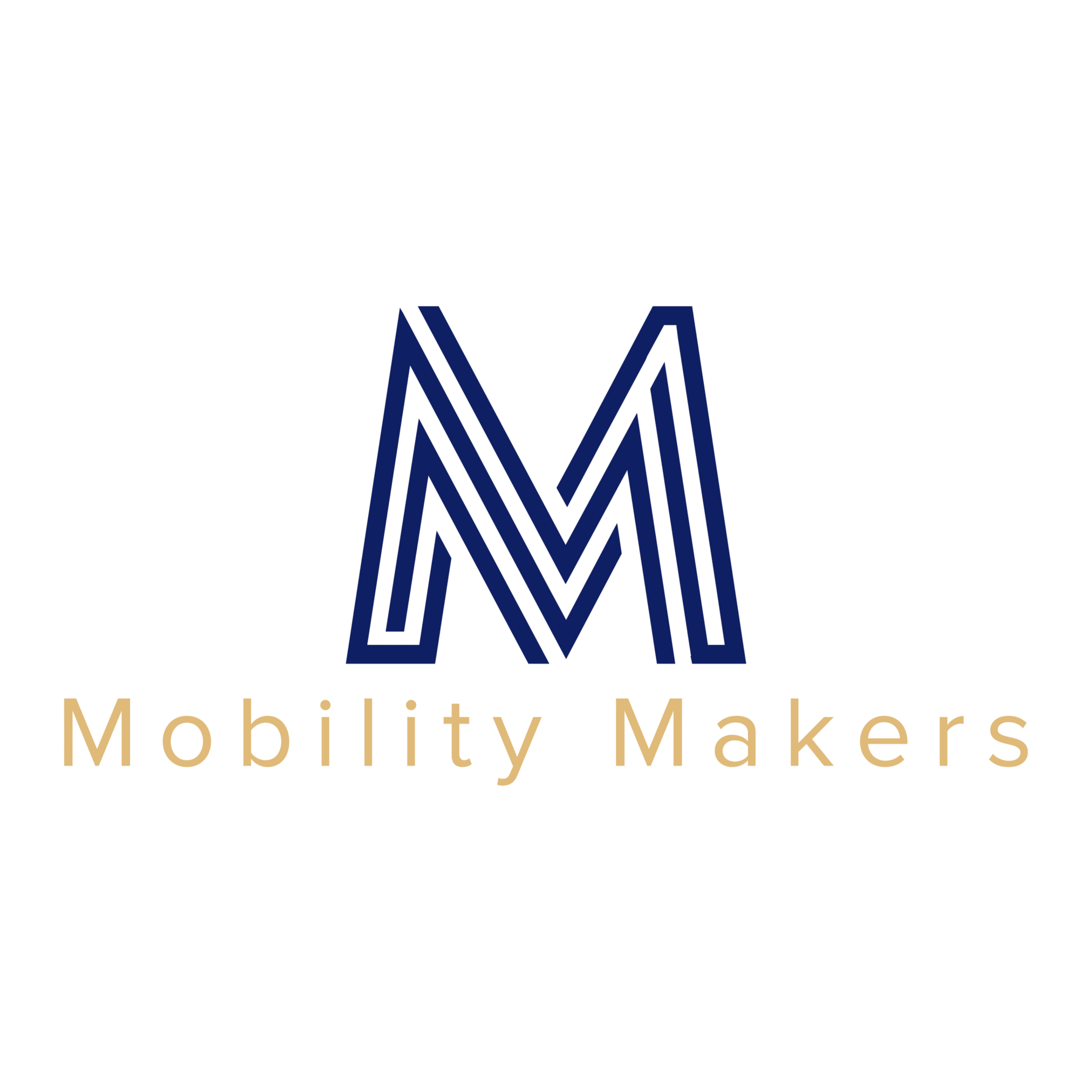 Mobility Makers png