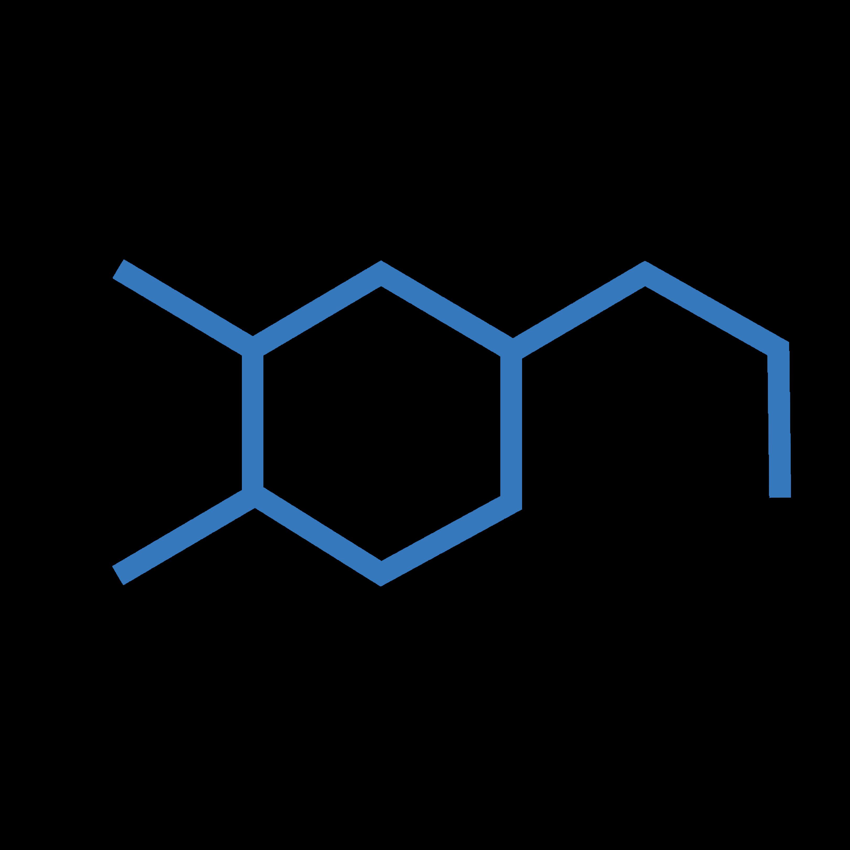 NCM logo png