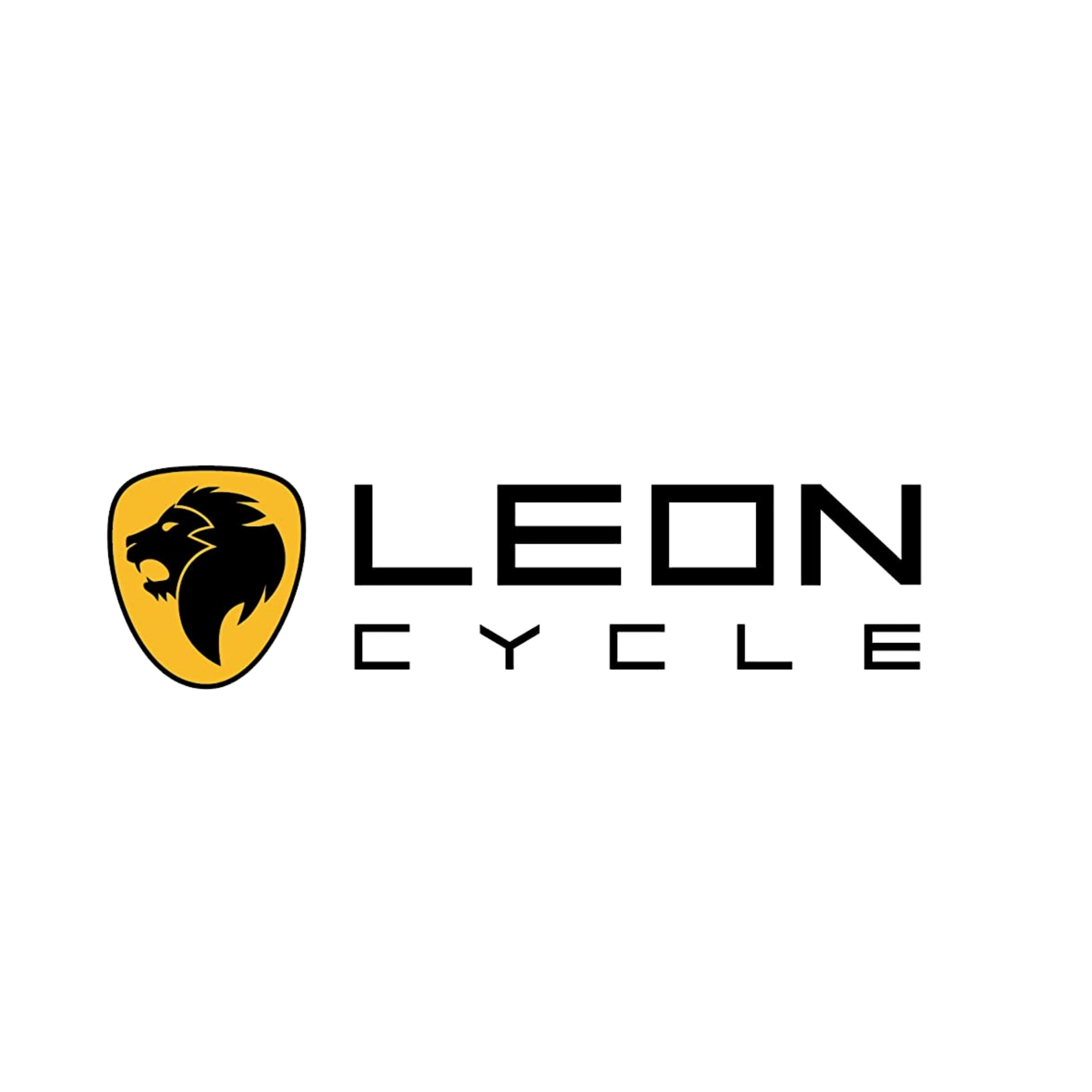 Leon cycle logo