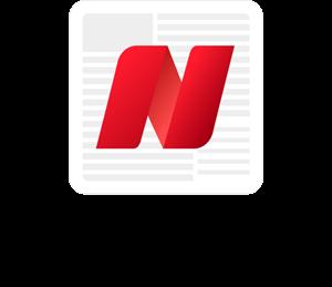 Opera news logo png