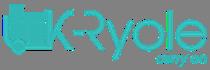 K-ryole logo