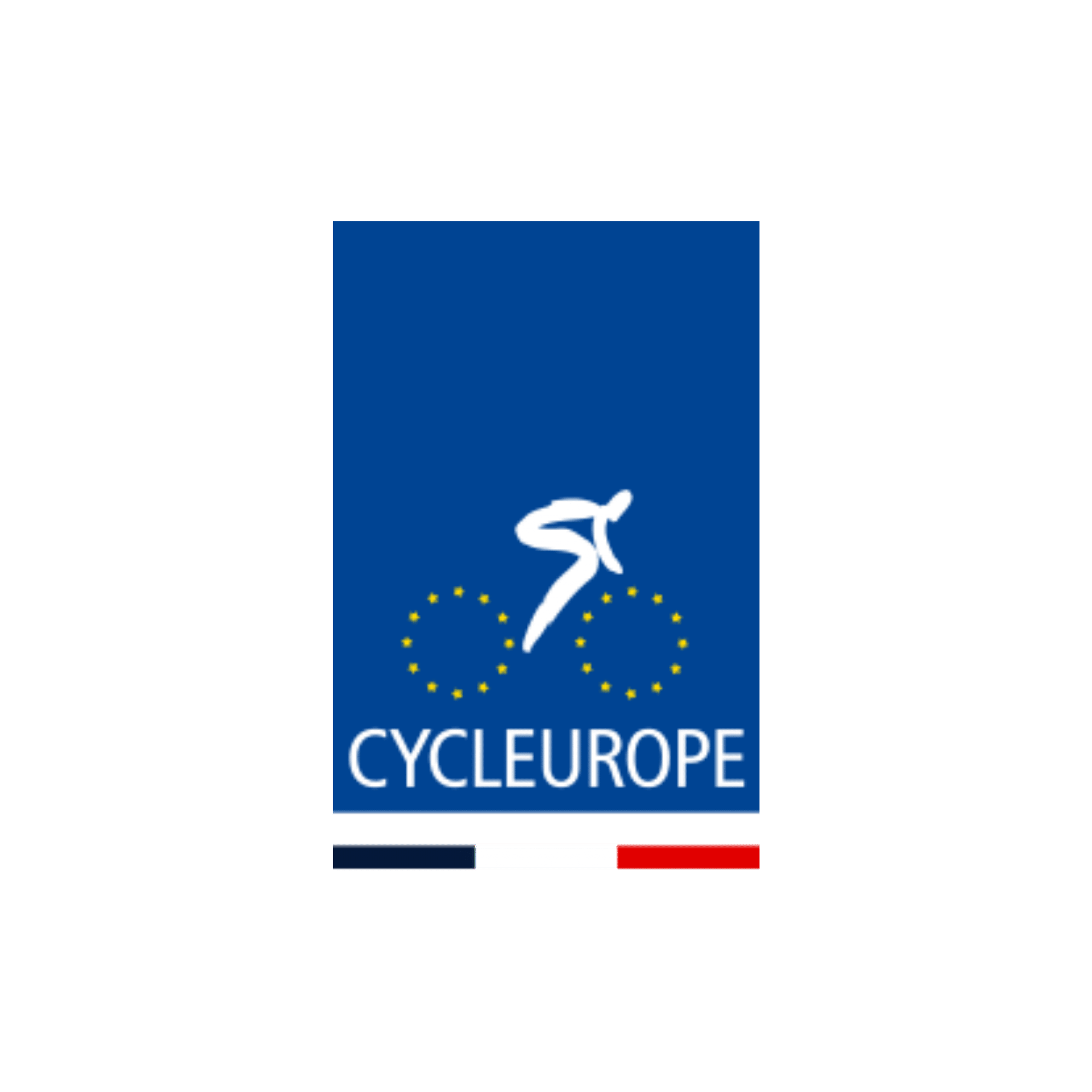 cycleurope png