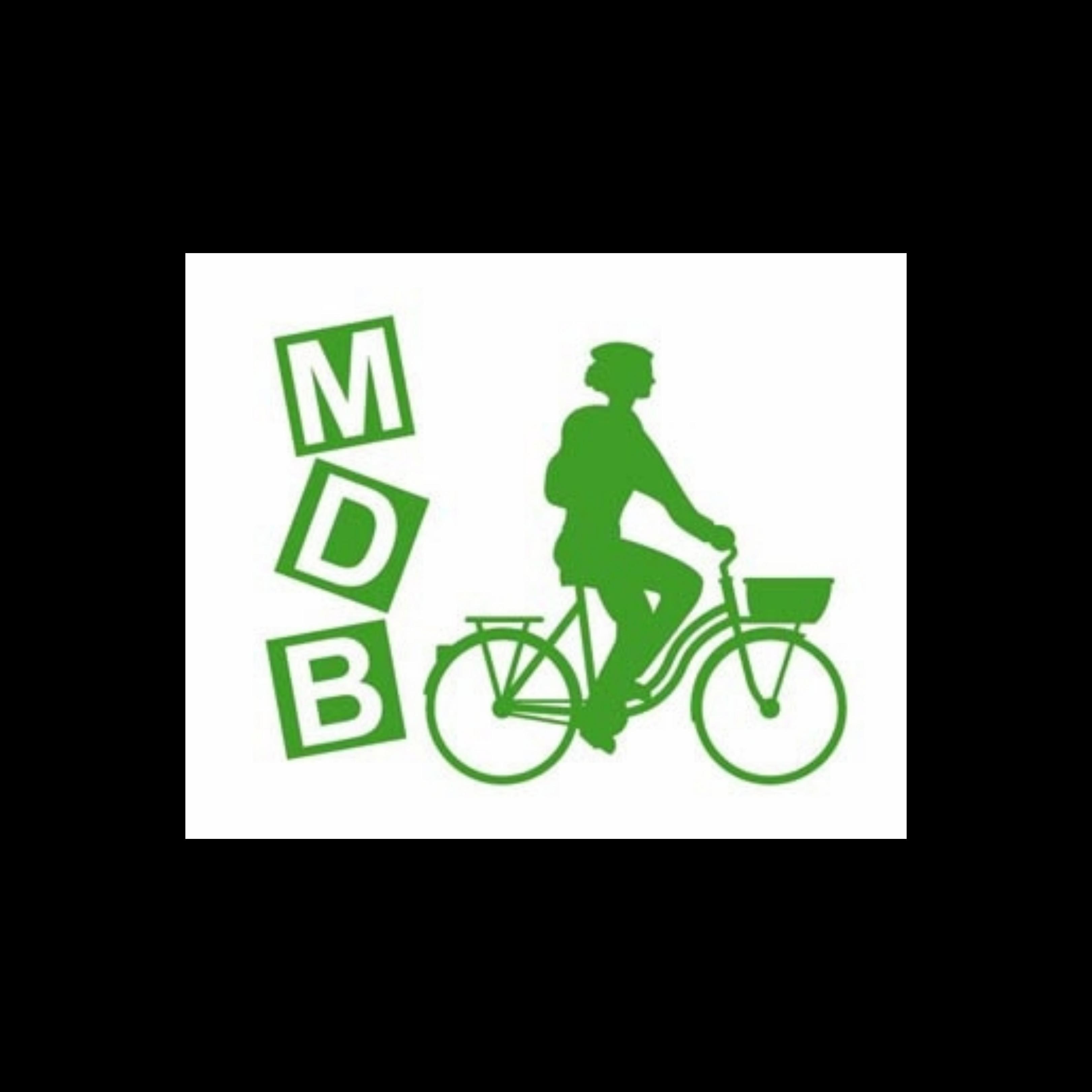 MDB png