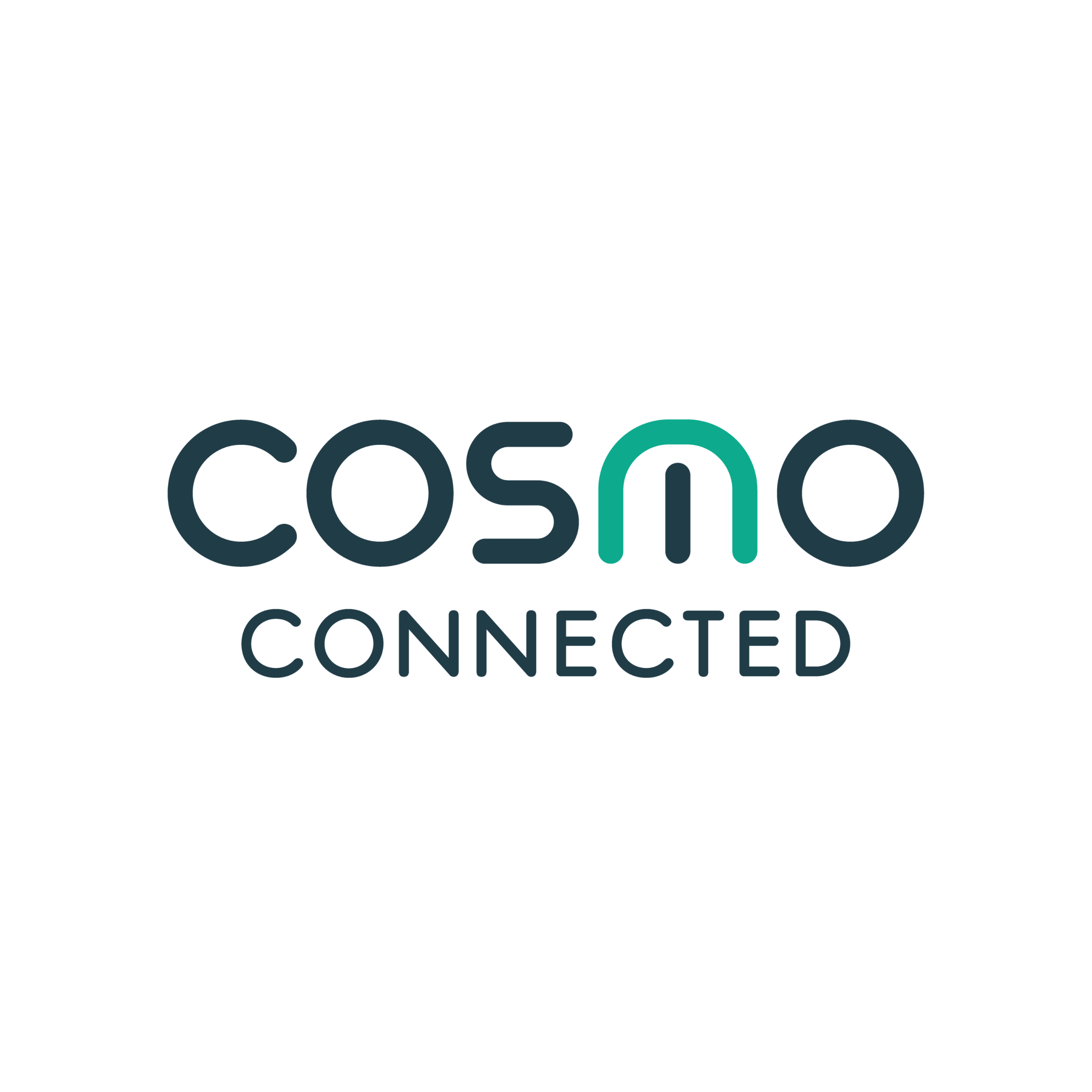 Cosmo connected png