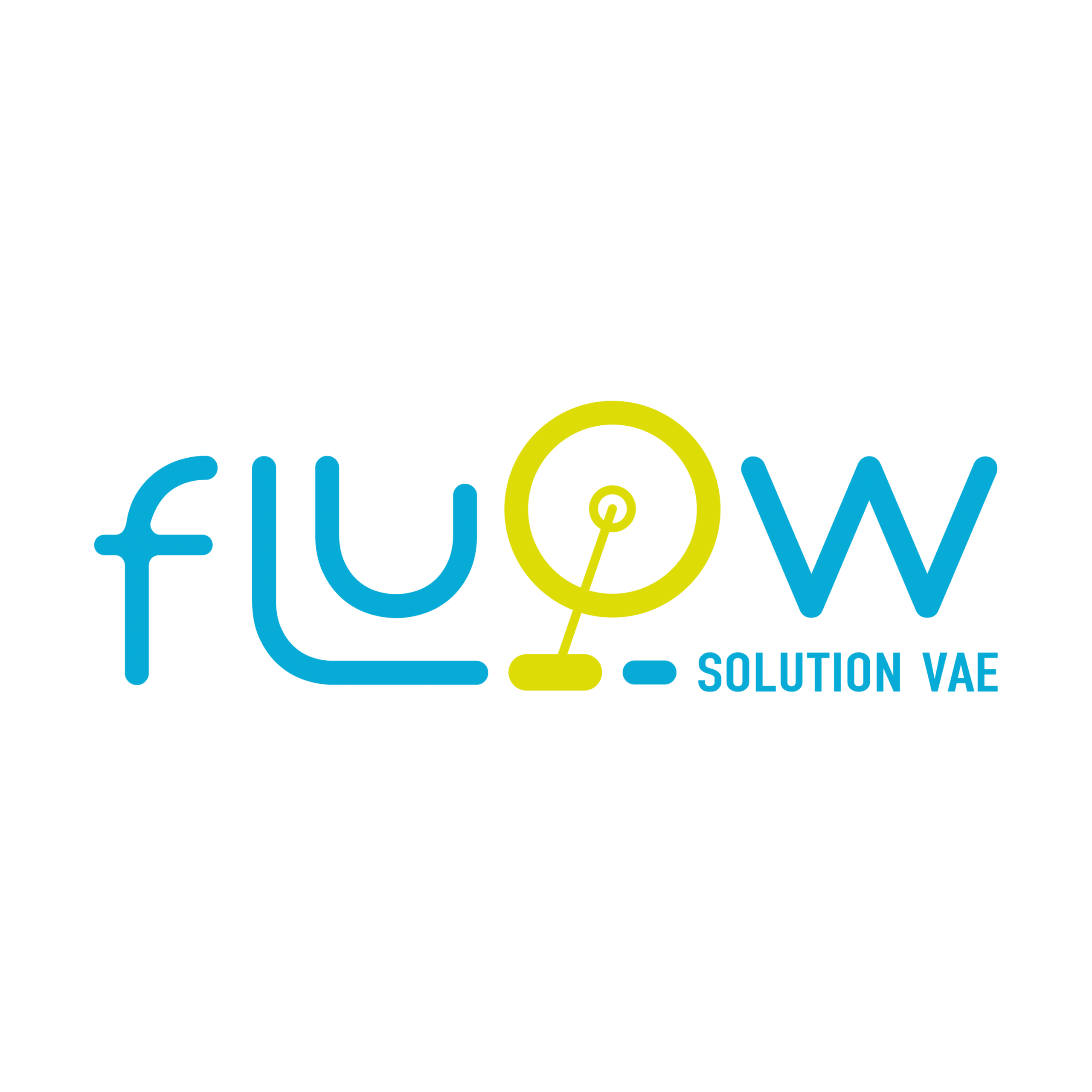 Fluow png