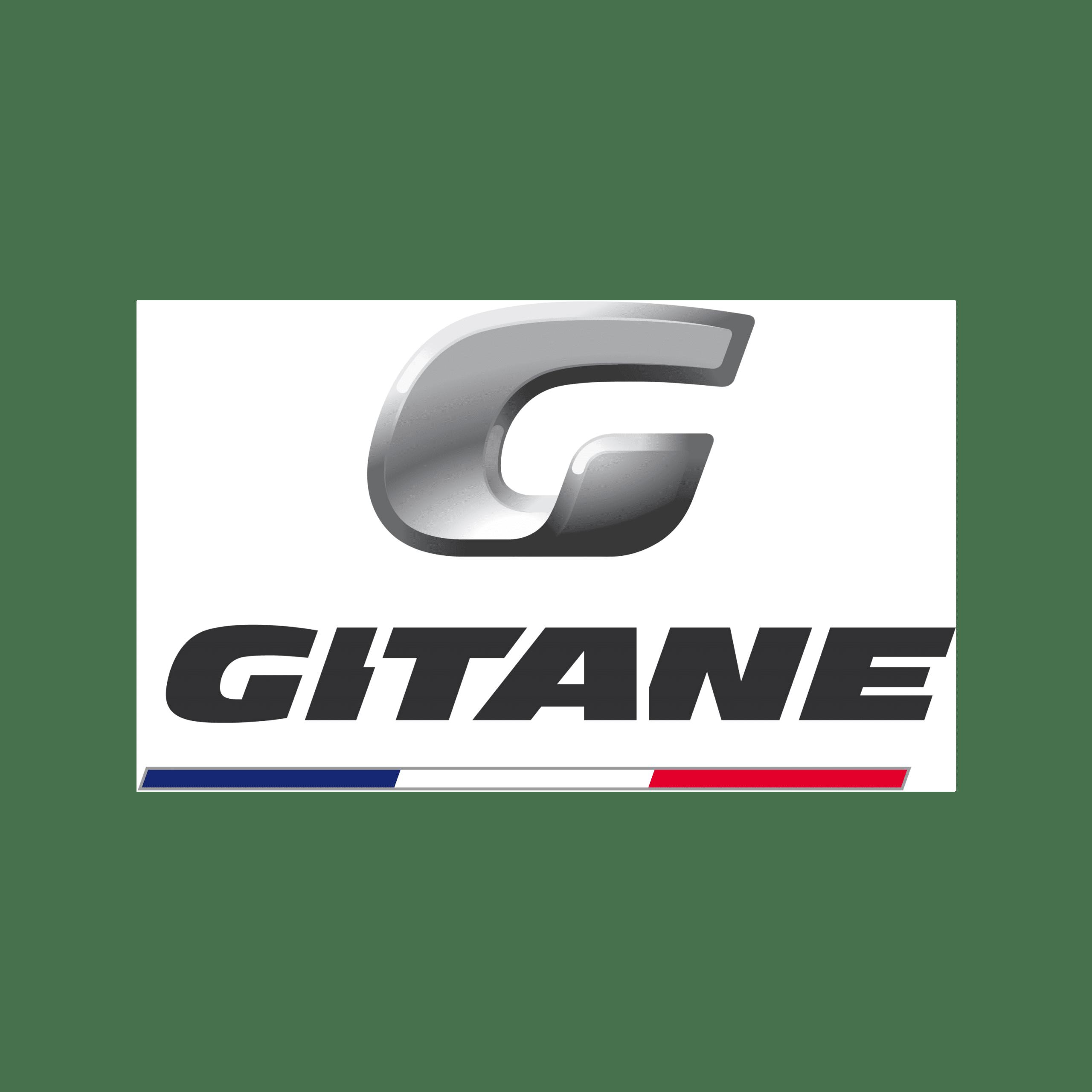 Gitane png