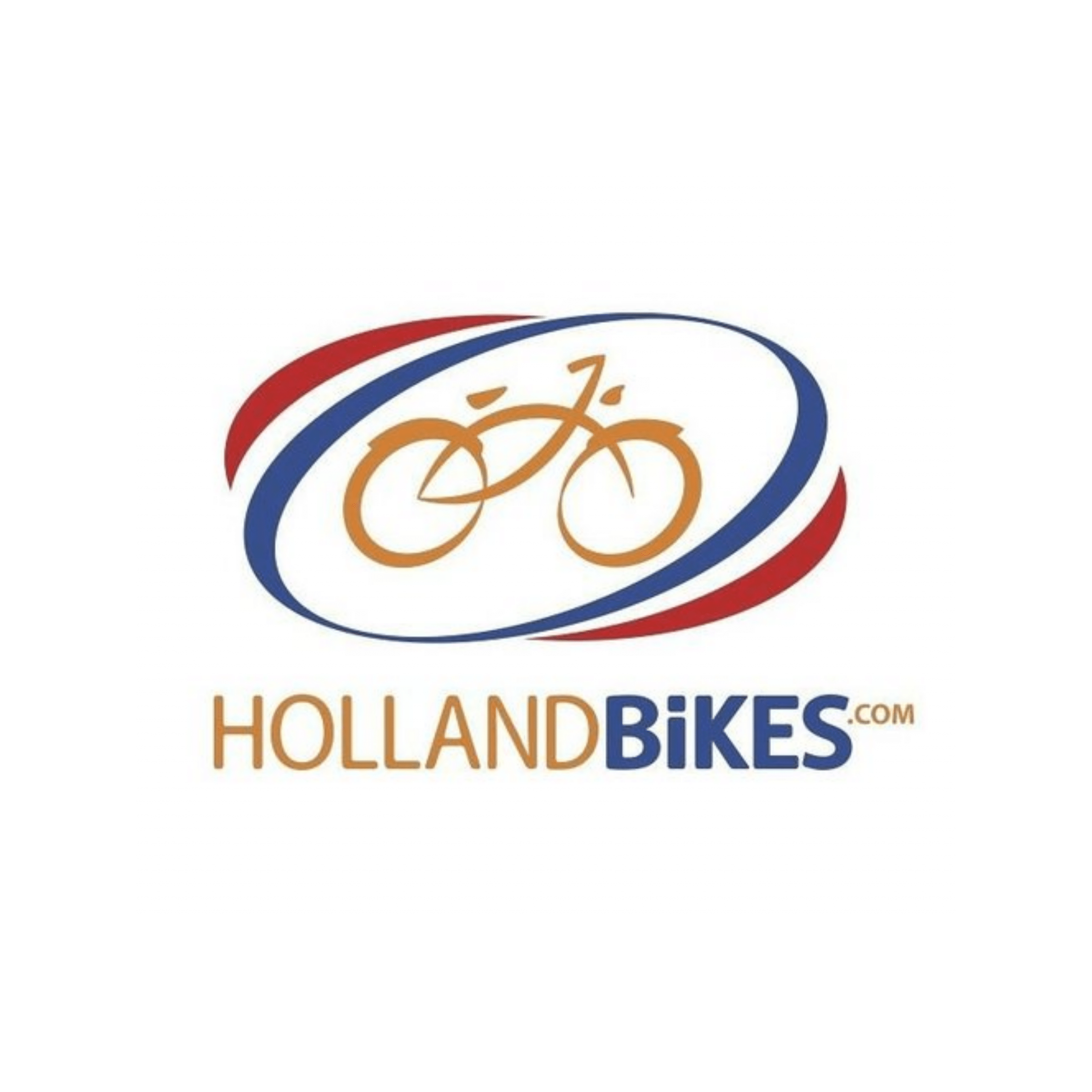 Holland bikes png