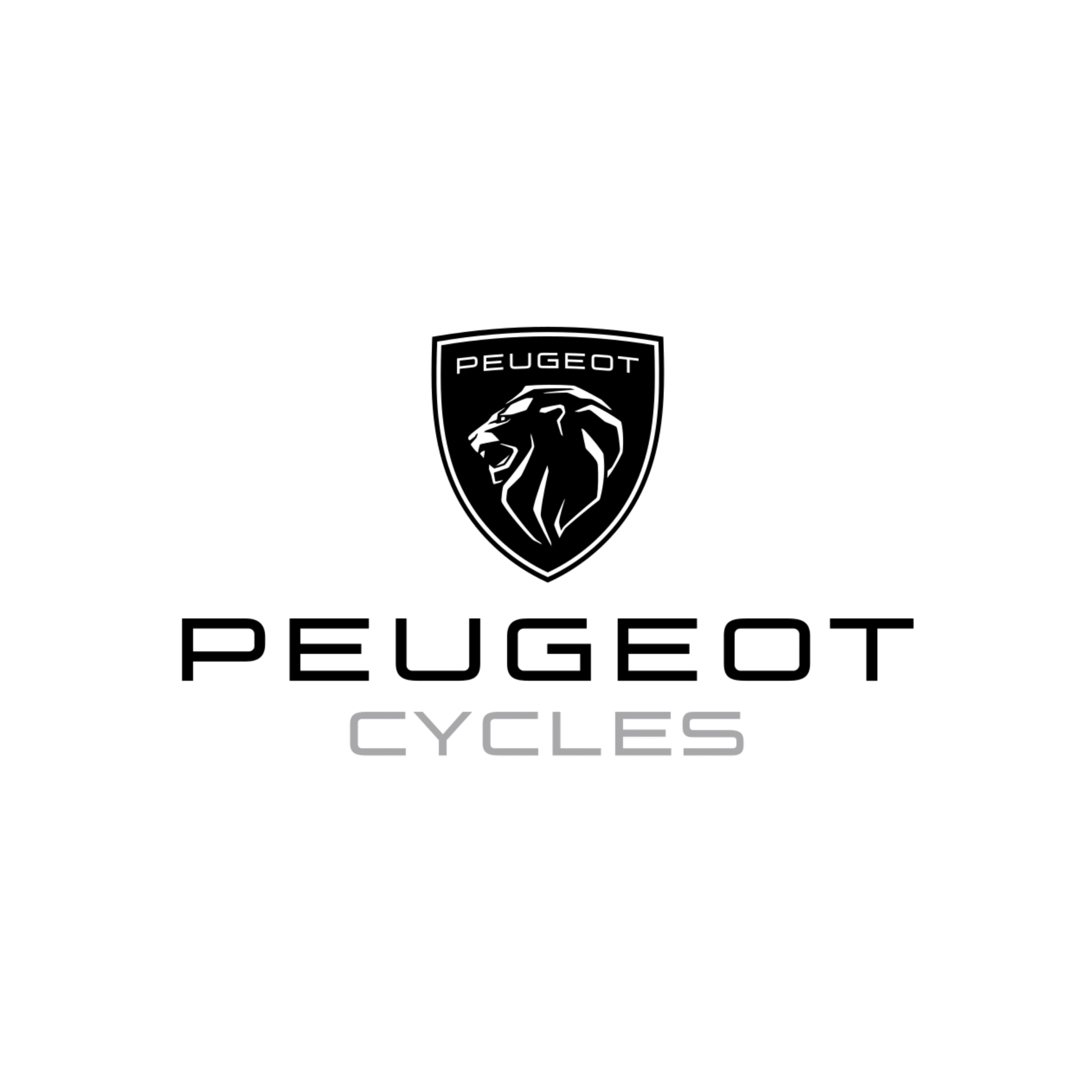 peugeot cycles png