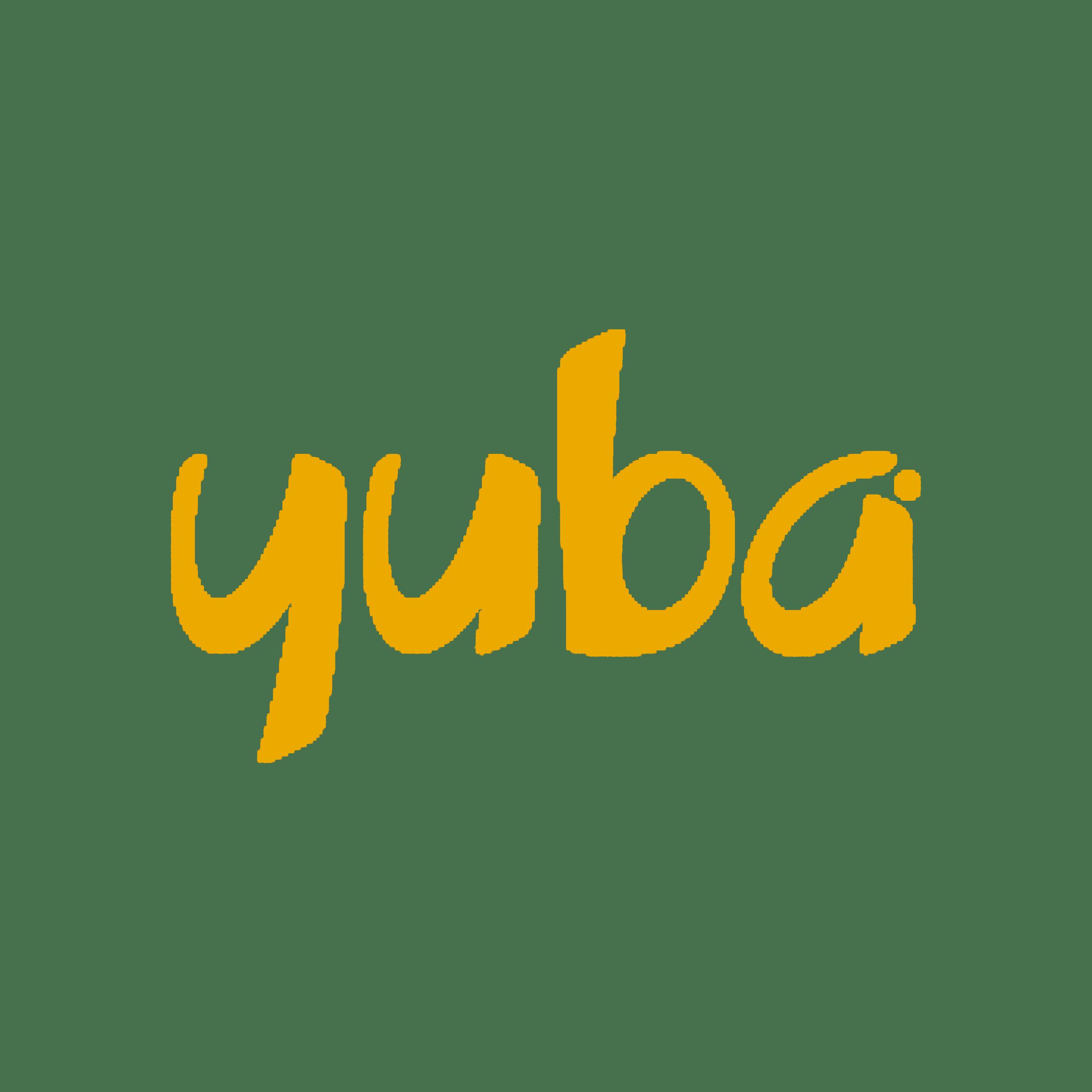 Yuba png