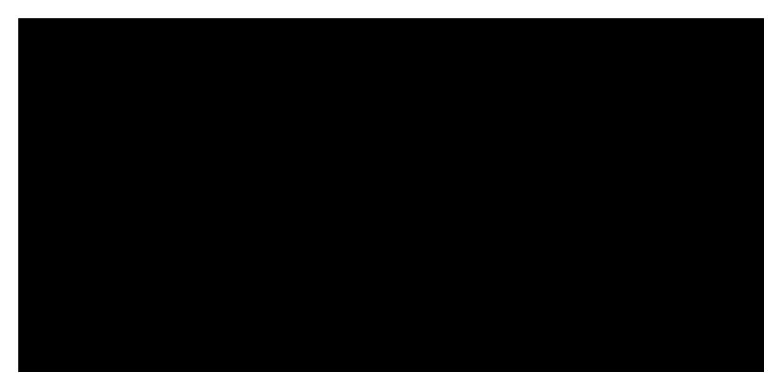 Solex logo png